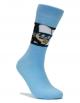 Bo Bichette Toronto Blue Jays Major League Socks